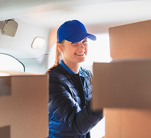 Moving-Herts-local-removal-companies-near-me